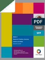 Sistema de Trámites y Servicios.pdf