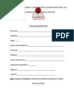 ficha-inscripción.docx