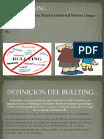 trabajo ciberbulling  victor restrepo 8c.pptx