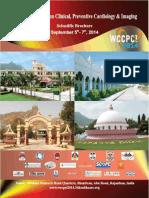 9th Wc Cpc i 2014 Brochure