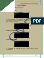 DESARROLLO DE LA GUIA DE INFORMATICA - (PARTE II).docx