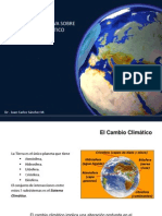 Sesion Informativa Sobre Cambio Climatico UE (1)