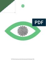 FIDOCSCatalogo-2014