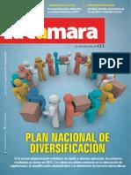 Edición 637.pdf