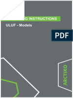 5080038-06-GB Operating Instructions ULUF-models