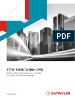 Katalog Ftth 2011 e Neu
