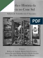 2010 El Cartesiómetro - Una Propuesta de Aplicación Consistente de Las Leyes Del Movimiento de Descartes