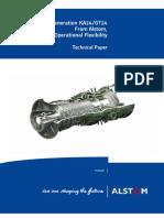 110909 Alstom Power Industry Seminar - The Next Generation KA24GT24-USformat_v2