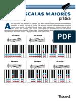 Escalas_maiores_-_Pratica