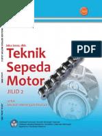 Kelas11 Teknik Sepeda Motor Jilid 2 371