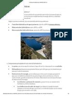 Centrales hidroeléctricas _ ENDESA EDUCA.pdf