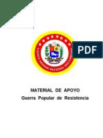 guerrapopularderesistencia.pdf