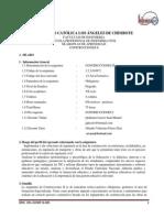 SPA CONSTRUCCION II-2014-02.docx