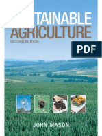 MASON, JOHN - SUSTAINABLE-AGRICULTURE-2ND-EDITION.pdf