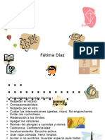 Bitacora Dinamicas de Grupos Psicologia Social