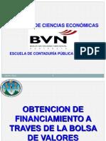 finanzas III bolsa de valores Guatemala.pdf