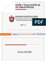 Sexta.pdf