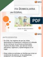 7 Visita Domiciliaria Integral.ppt