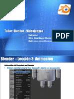 tallerBlender-Leccion3