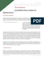 UNA CIUDADANÍA REDUCIDA A DATOS BIOMÉTRICOS.pdf
