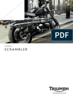 13my Scrambler Spec Sheet
