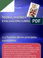 2-Principios del desarrollo curricular (2).pdf