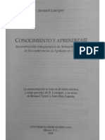 Lonergan_autoapropiacion.pdf
