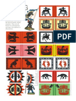 Viking Flags