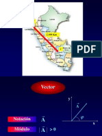 vectores-ppt
