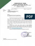 BOS2308152014153841.pdf