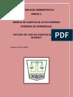 CAD_U3_EA_ADSG