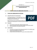 Chiller Testing Procedure Rev 2