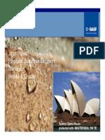 Silanes JH Clients.pdf