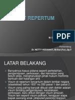 VISUM ET REPERTUM.pptx