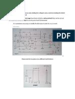 Lightning link printable template V1.0.docx