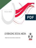 Social Media  Sri Lanka