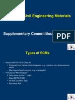 3030-7-SCMs