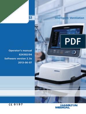 S1 OpsMan Web | Monitoring (Medicine) | Medicine