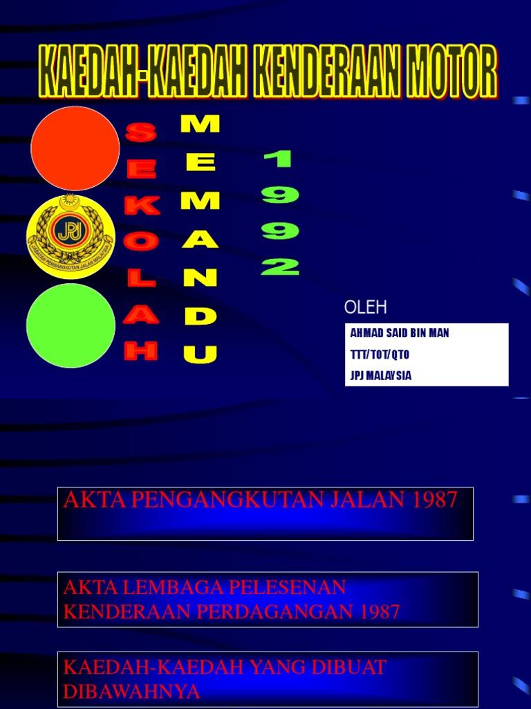 1 1 Kkkmsm1992