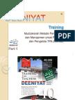 training deeniyat ver-02