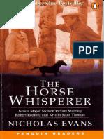 033 The Horse Whisperer.pdf