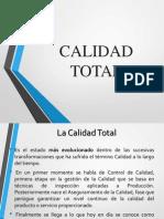 Calidad Total.ppt