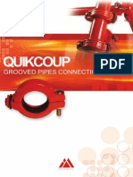 Quikcoup Catalogue 2011 6.01