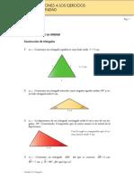 Tema 10 Triangulos
