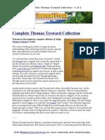 Classics Complete Thomas Troward
