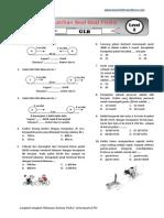 glb-2