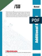 mikroe Mmc Sd Manual v100