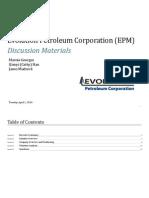 EPM2014-4