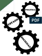 02 Triple Relacion Estado-politica-sociedad