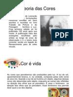 teoriadascores-101009071023-phpapp02